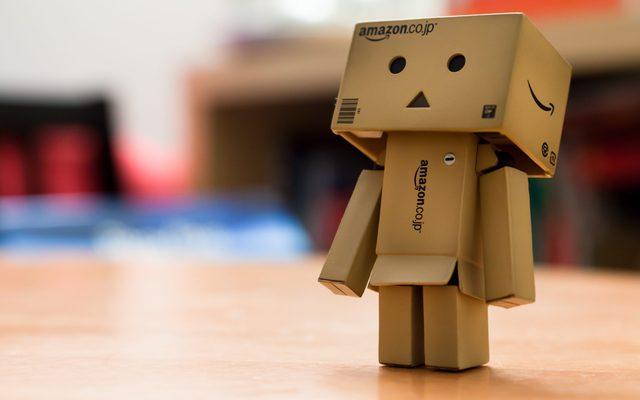 Toy, Cardboard, Box