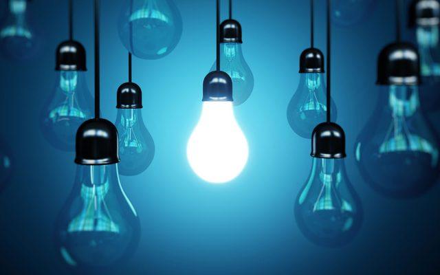 Lighting, Light, Lightbulb