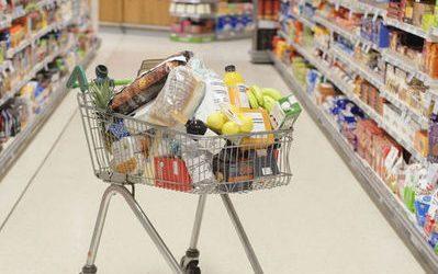 Market, Shop, Supermarket