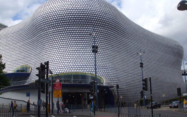 Dome, Architecture, Building