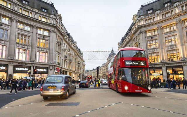 Bus, Vehicle, Transportation