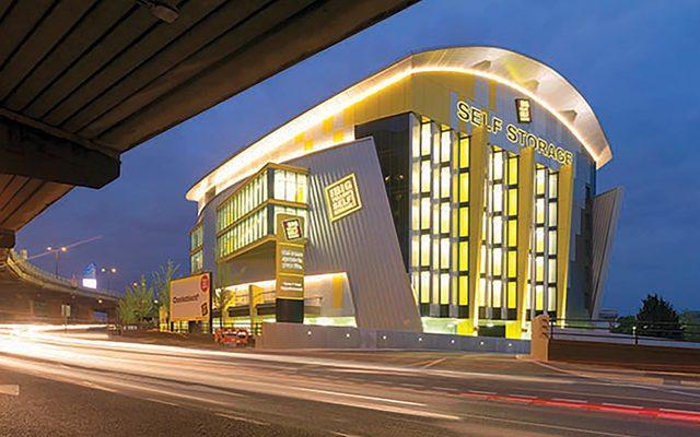Building, Architecture, Convention Center