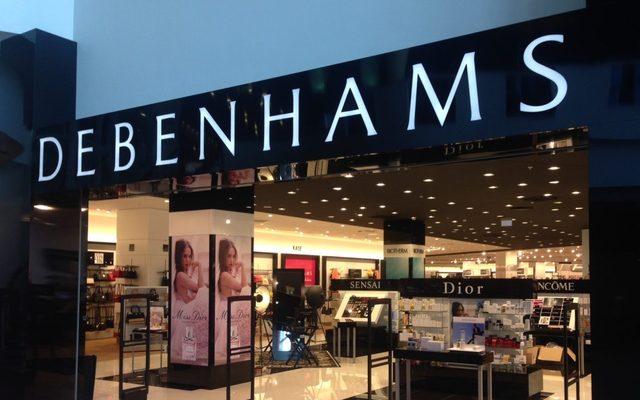 Shop, Human, Person