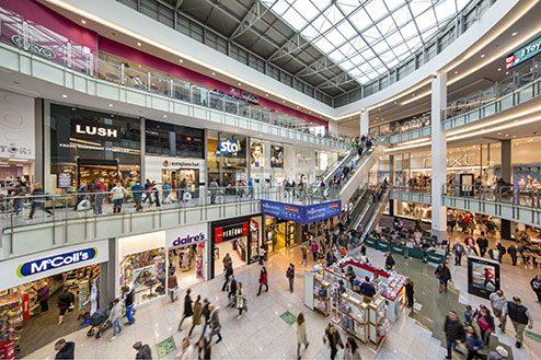 Human, Person, Shopping
