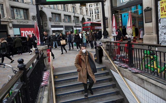 Handrail, Banister, Human