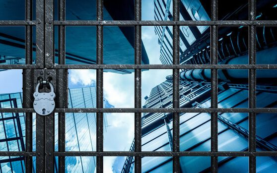 Building, Architecture, Window