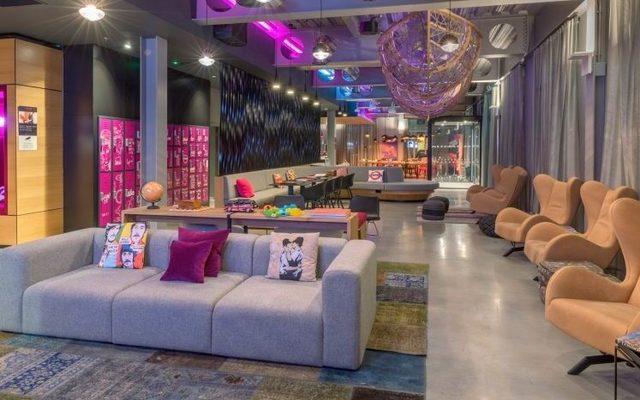 Furniture, Room, Indoors