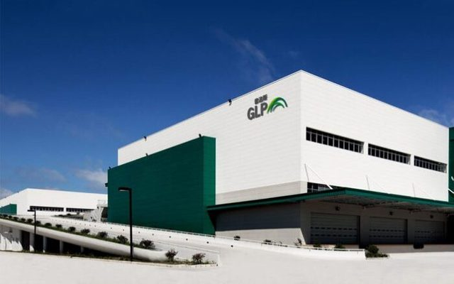 Building, Hangar, Architecture
