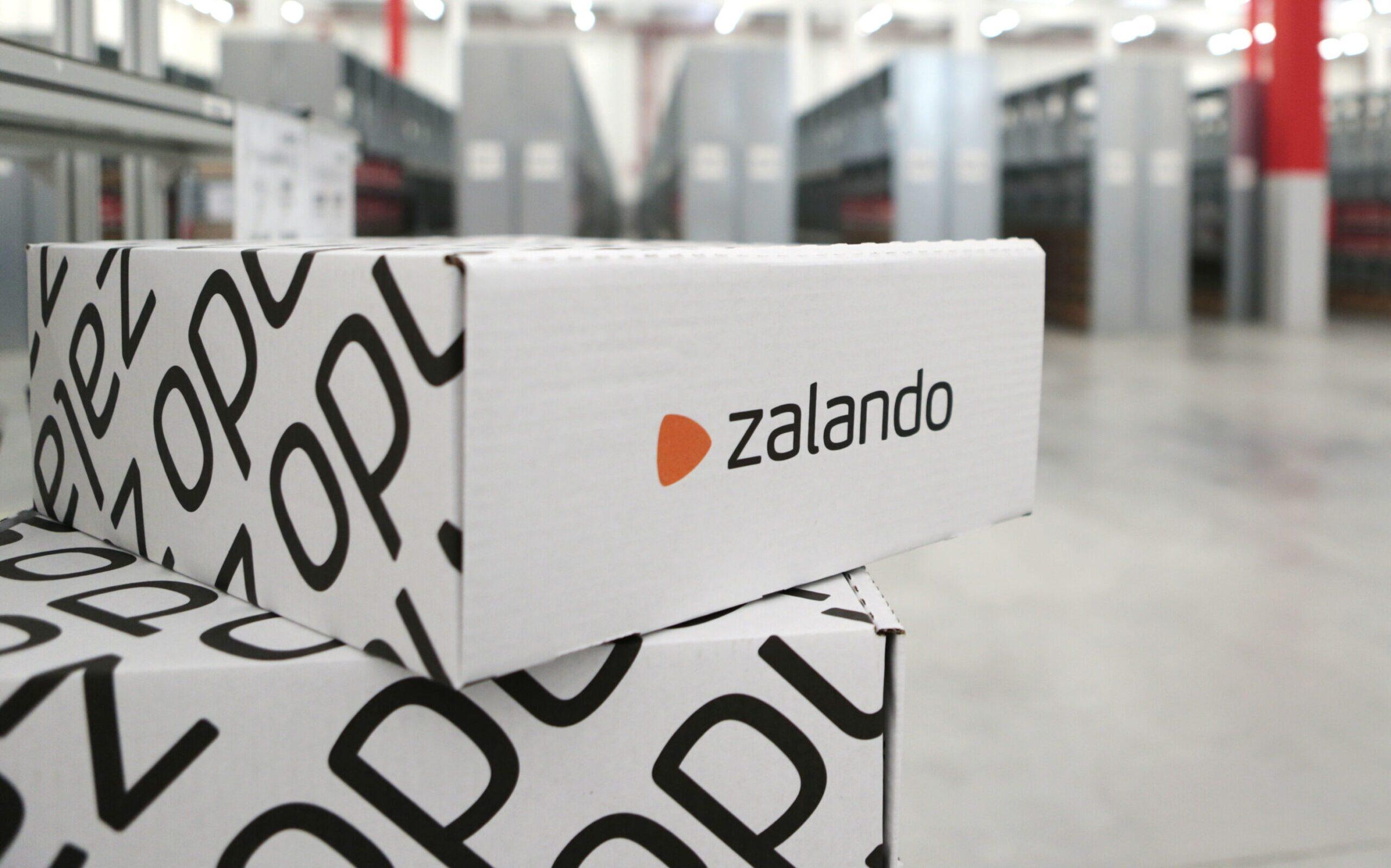 Zalando News