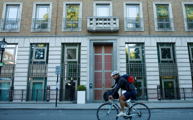 Bicycle, Vehicle, Transportation
