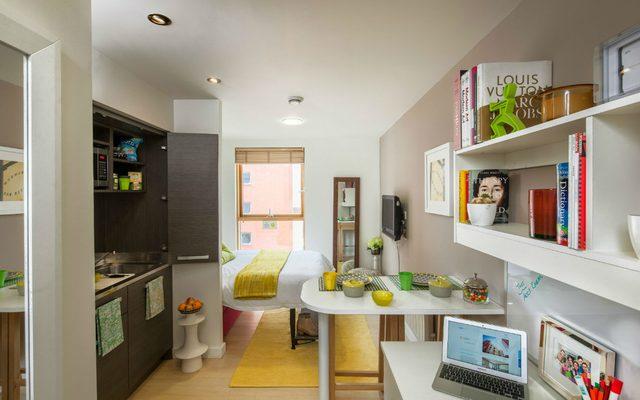 Indoors, Room, Interior Design