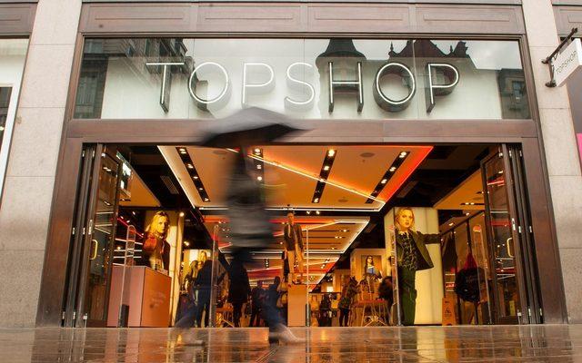 Shop, Person, Human