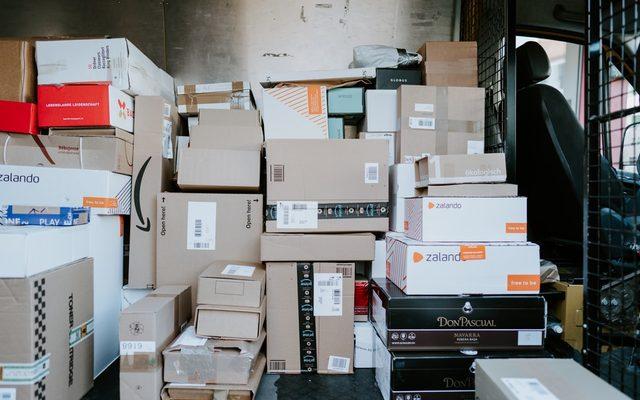 Box, Furniture, Machine