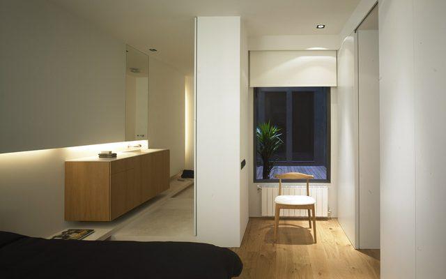 Flooring, Floor, Wood