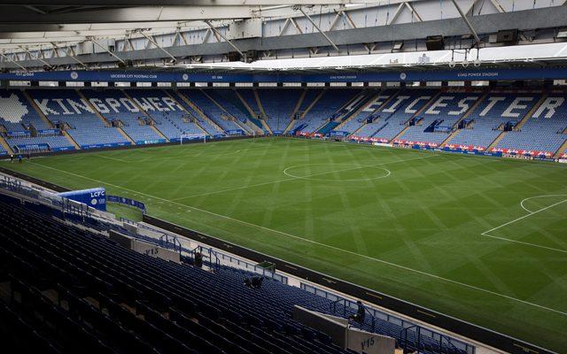 Building, Stadium, Arena