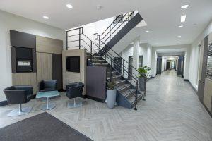 Lobby, Indoors, Room