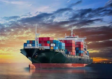 Cargo, Transportation, Vehicle