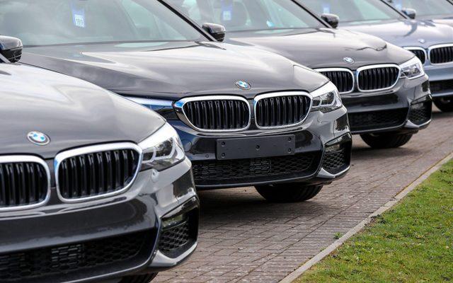 Car, Automobile, Vehicle